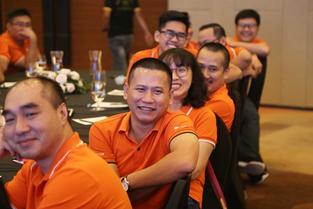 anh-Nguyen-Thanh-Nam-phat-bieu-5784-6947