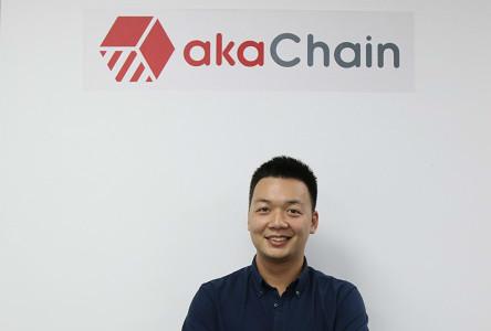 iKhiến: AkaChain thay đổi nền kinh tế, mở rộng hạ tầng làm việc