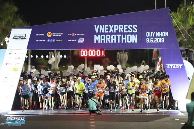 vne-marathon-1-7921-1575533238.jpg