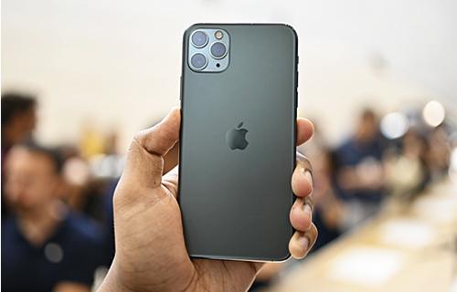 tech-award-2019-iphone-2619-1575945055.j