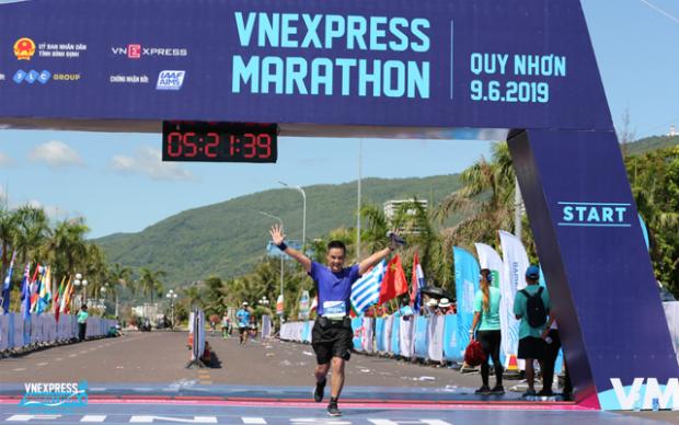 marathon-fpt-chu-hung-thang-3598-1576053