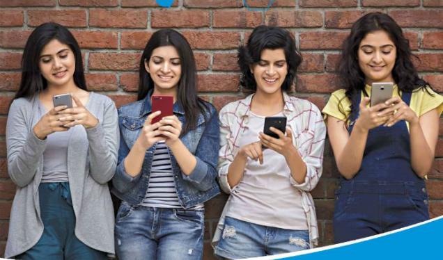 Free-Wifi-hotspots-in-Delhi-8947-1577002