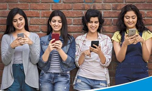 Thủ đô Ấn Độ tiên phong cung cấp Wi-fi miễn phí