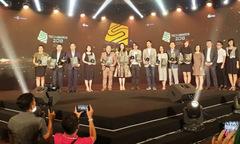 Lễ trao giải Tech Awards mở bán vé đăng ký sớm