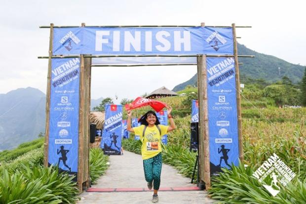 Runner-FPT-Nguyen-Thi-Khanh-Ly-7763-1577