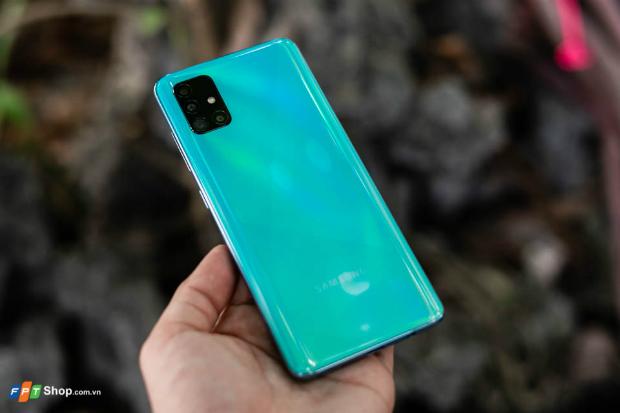 HASP-Samsung-Galaxy-A51-28-1402-15774204