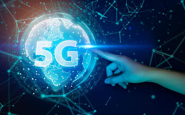 5G-Tech-Talks-VnExpress-2019-6262-157769
