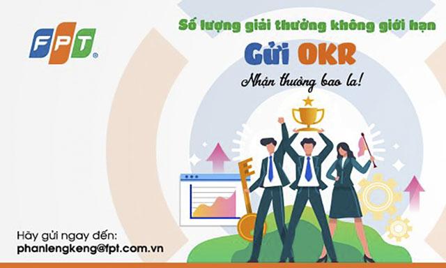 OKR-ba-i-9473-1575859872-8272-1577683350