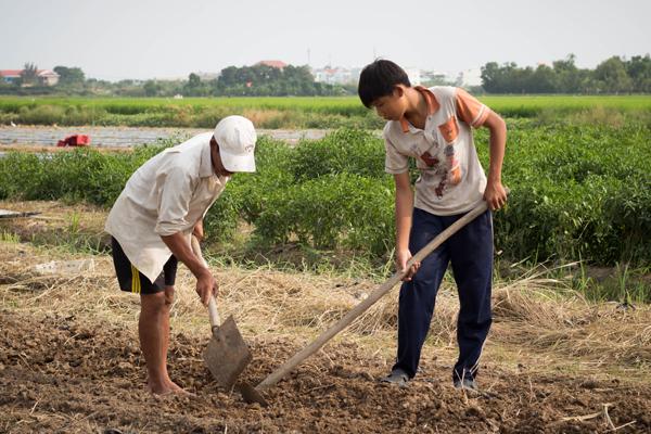 Minh-truong-Binh-An-2-6531-157-3095-4009