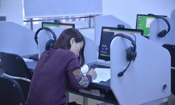 FPT Software đào tạo akaTrans cho giảng viên ĐH Hà Nội