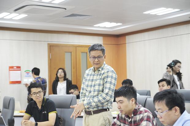 ikhien-2019-chung-ket-8024-1578285097.pn