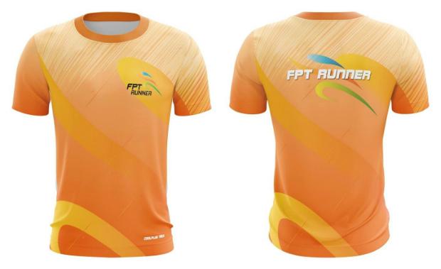 tang-ao-cho-runner-FPT-9689-1578383183.j
