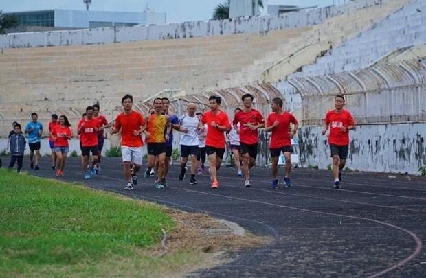 Runner-Binh-Dinh-8771-1578995012.jpg