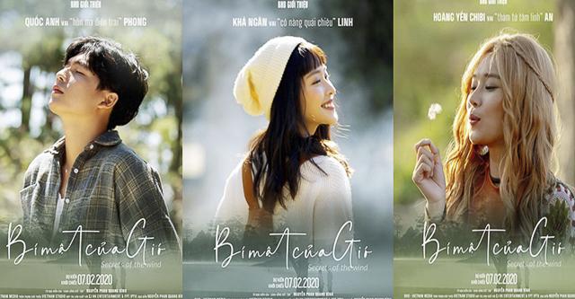 Bi-mat-cua-gio-tung-poster-lo-5705-6232-