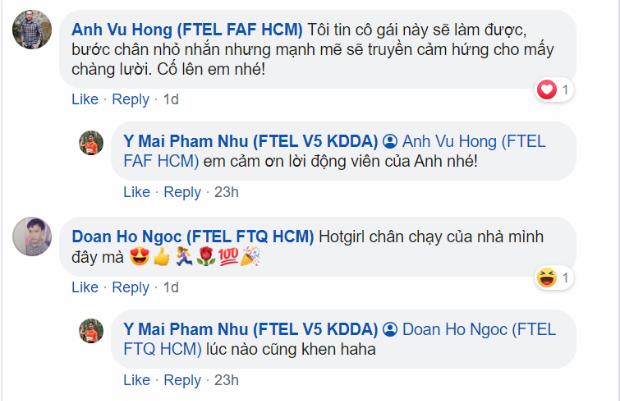 Mai-Pham-Nhu-Y-Toi-chay-bo-PNG-3784-1579