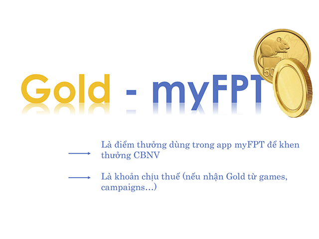 gold-1611-1579146513.png