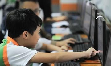 VioEdu chính thức công bố thể lệ Đấu trường Toán học