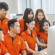 ĐH FPT được công nhận đạt tiêu chuẩn chất lượng giáo dục