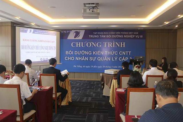 CIO-Programme-VNPT-ApexGlobal-7370-7957-