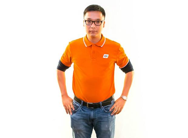 Dao-Hong-Giang-2831-1579672349.jpg