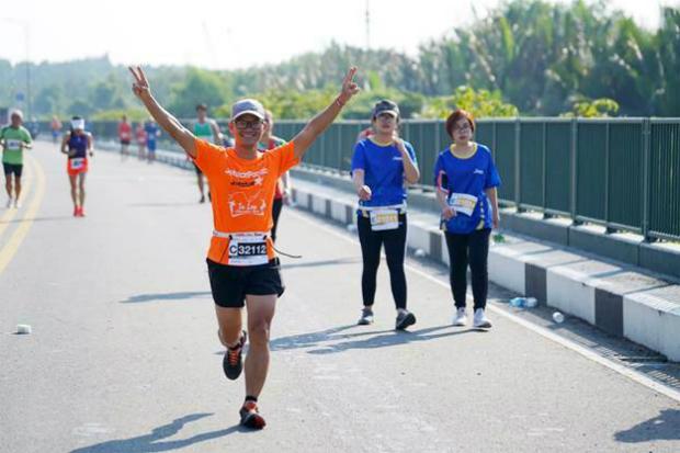 VnE-Marathon-Hue-5927-1579777506.jpg