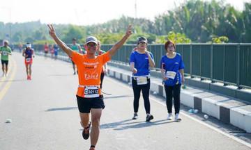 Cơ hội bay miễn phí trong năm 2020 cùng VnExpress Marathon Challenge