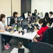 FPT Okinawa khai trương văn phòng thứ 2