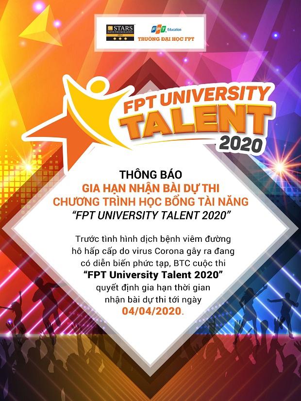 thongbao-gia-han-FPT-talent-sh-9258-6739