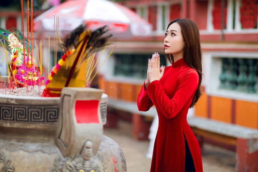 Hồ Ngọc Đào (sinh năm 1999) hiện là sinh viên năm 3 khoa Ngôn ngữ Anh của ĐH FPT Cần Thơ.