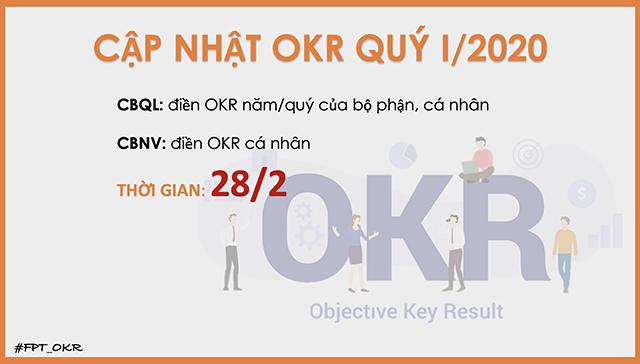 640-OKR-5632-1582280376.png