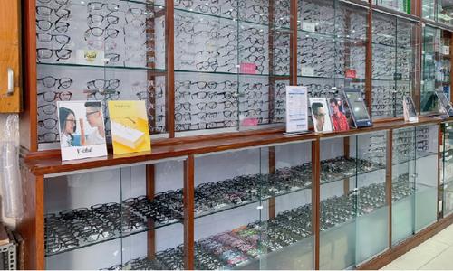 FPT Long Châu mở bán kính thuốc