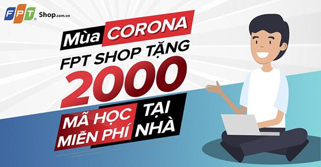 Corona-HocTaiNha-THUMB-8474-1582703445.j
