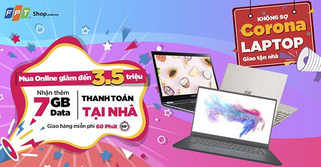 Laptop-Corona-7GB-THUMB-3791-1582703445.