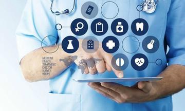 Tencent tích hợp WeChat vào hệ thống chăm sóc sức khỏe
