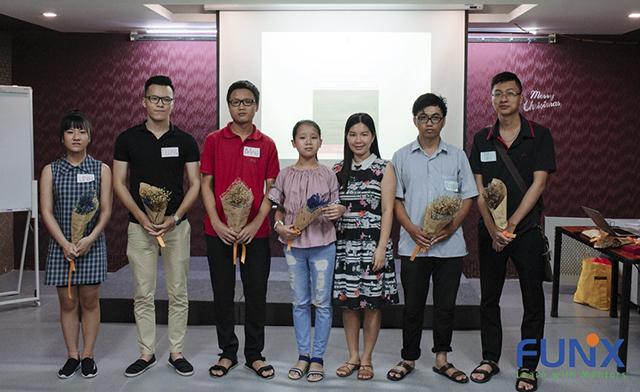 khen-thuong-tap-the-6513-1583443489.jpg