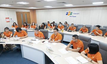 TGĐ FPT Telecom: 'Mỗi băn khoăn của CBNV cần đi vào hành động'