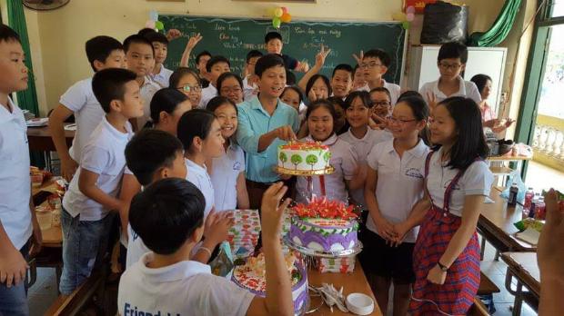 VioEdu-thay-giao-Nguyen-Minh-Duc-2_15844