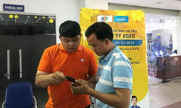 Công nghệ FPT thay đổi cuộc sống hàng triệu người Việt