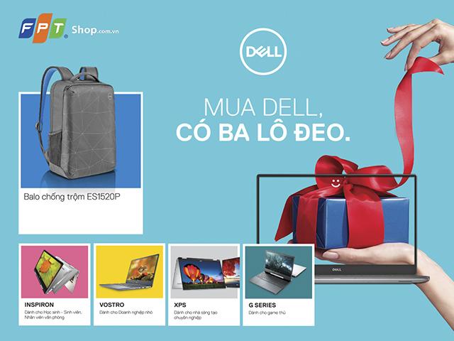 Dell-Banner-CTKM-tang-balo-120-8444-5670