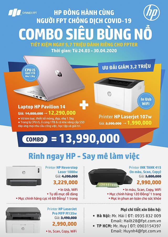 640-Combo-HP-Do-ng-ha-nh-FPTer-9907-1585