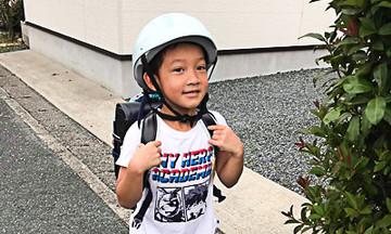 FPT Small ở Nhật quyên hết tiền tiết kiệm cho quỹ chống dịch