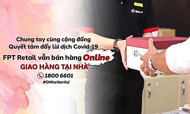 90999745-2895608103848486-6353-6436-6505