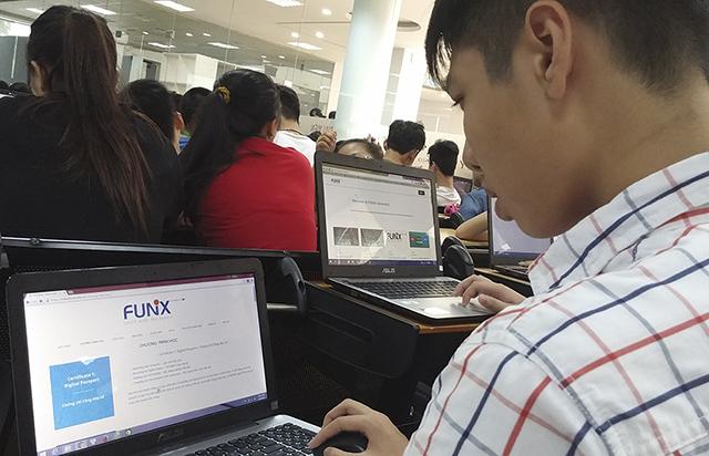 funix-1-2893-1585760541.jpg