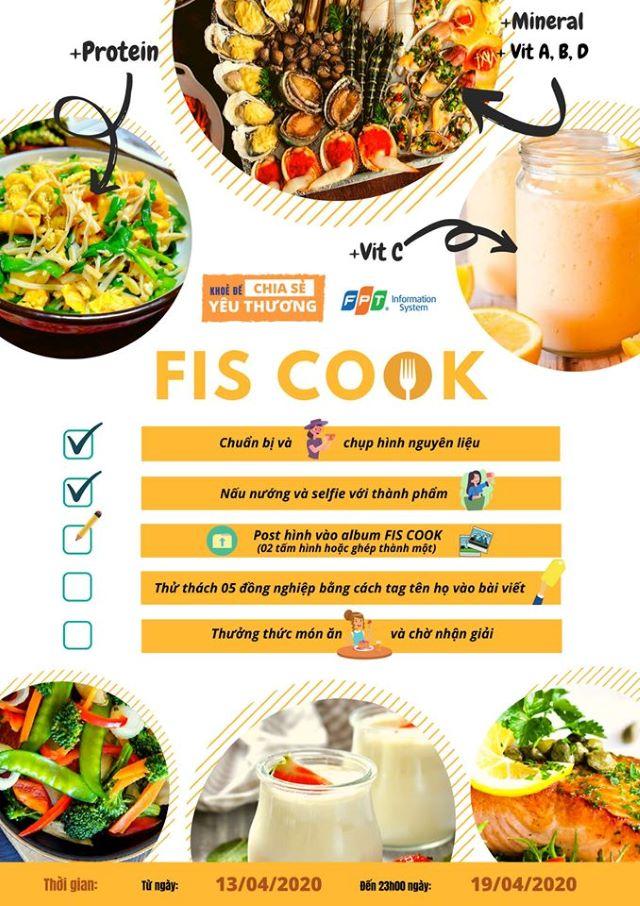 fis-cook-1-9803-1586849294.jpg
