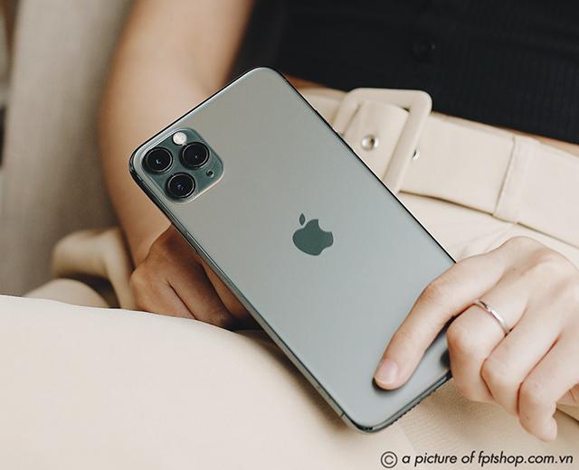 iPhone-11-11-Pro-Max-3-2583-1588506871.j