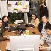 FPT Japan tiếp tục chế độ làm từ xa đến cuối tháng 5