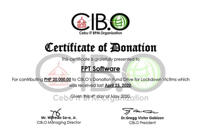 fso-phil-7245-1589876833.jpg