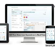 17 cán bộ FPT IS giành chứng chỉ 5Steps2FIORI của SAP