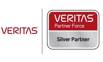 FPT IS trở thành đối tác Bạc của Veritas