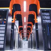 FPT Telecom tung gói Internet tự chọn cho doanh nghiệp